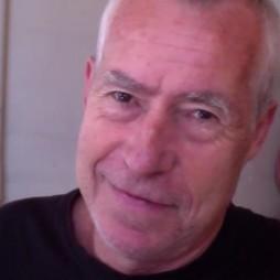 avatar for Jean Jarno