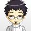 Hajime_Savio