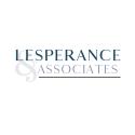 Avatar of lesperanceassociate