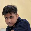 Archak Mukherjee