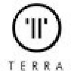 TerraBrush