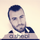 ali_shebl
