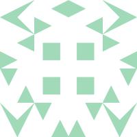02afbd5a63bd8898e73b10cad2fad6f1
