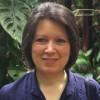 Picture of Deborah Fields