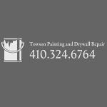Towson Painting And Drywall Repair