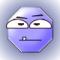 На аватаре Правдивый