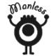 Manless