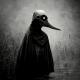 Nfell2009's avatar