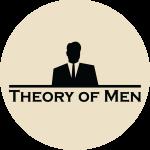 theoryofmenpodcast