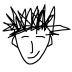 JJ Ding's avatar