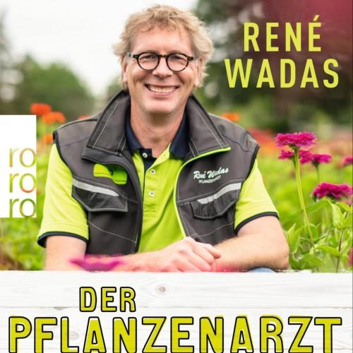 Pflanzenarzt