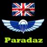 Paradaz