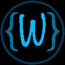 WebLifeStarter
