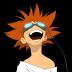 Tom Koole's avatar