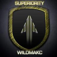 WILDMAKC