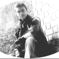 Mrityunjai Kumar