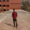 avatar for Masud Rana