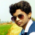 Avatar for Shubham VERMA