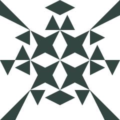 steinkare avatar image