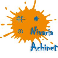 nivaria_achinet