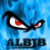 albjb