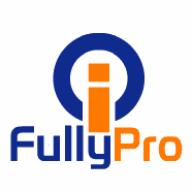 iFullyPro