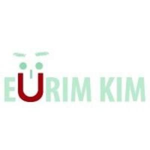 Profile picture for Eurim Kim