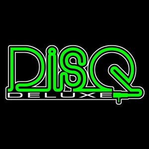 disq-deluxe at Discogs