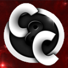 View CreamOfSalt's Profile