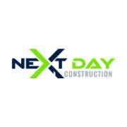 Photo of nextdayconstruction