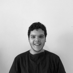 Thulio Souza