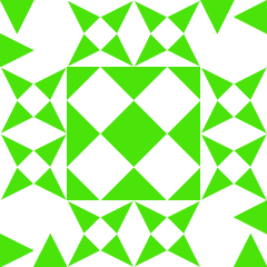 Bogdanionescu avatar image