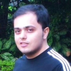 Prashant (follower)