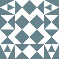 02c878323ac31f9e9f5c60ebac105cc8?s=200&d=identicon