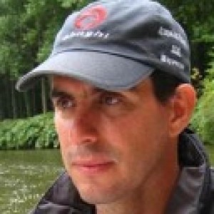Miguel Ángel Fernández Sáinz
