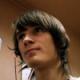 Profile picture of DreyT