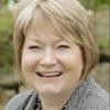 Jenny Pratt, MNCH (Reg.), HPD