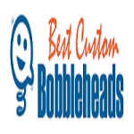 bestcustombobbleheads