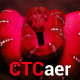 CTCaer's avatar