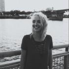 Photo of Jess Torres