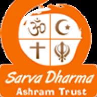 Sarva Dharma Ashram Trust