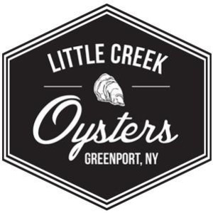 Profile picture for North Fork Oysters