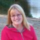 New England Momma - Christine