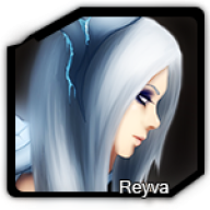 Reyva