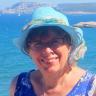 Marga Lanting avatar