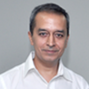Sunil Uttam