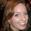 avatar for Leanne Braber