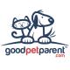 Camille Schake | Good Pet Parent