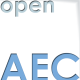 Profile picture of OpenAEC Challenge
