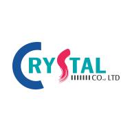 Crystal Design TPL